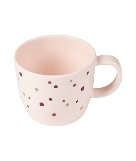 CUP DREAMY DOTS POWDER