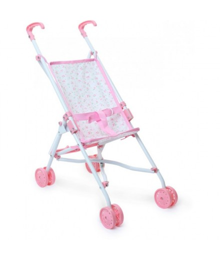 PUSHCHAIR FOR DOLL